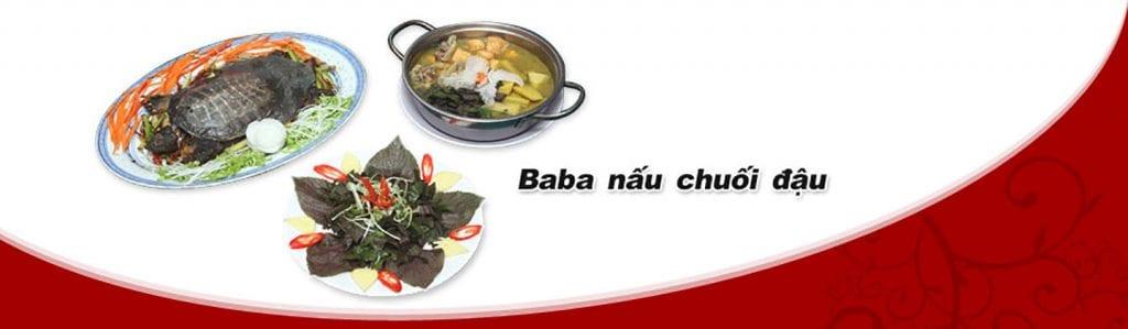 baba-nau-chuoi-dau